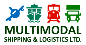 Multimodal Shipping & Logistics Ltd  certificate.png