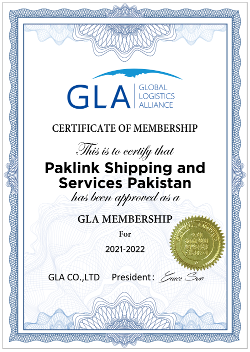 Paklink Shipping and Services Pakistan.png