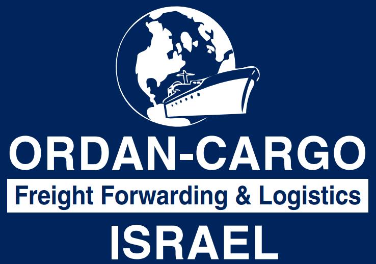 Member Directory-GLA FAMILY-Logistics alliance-Logistics network