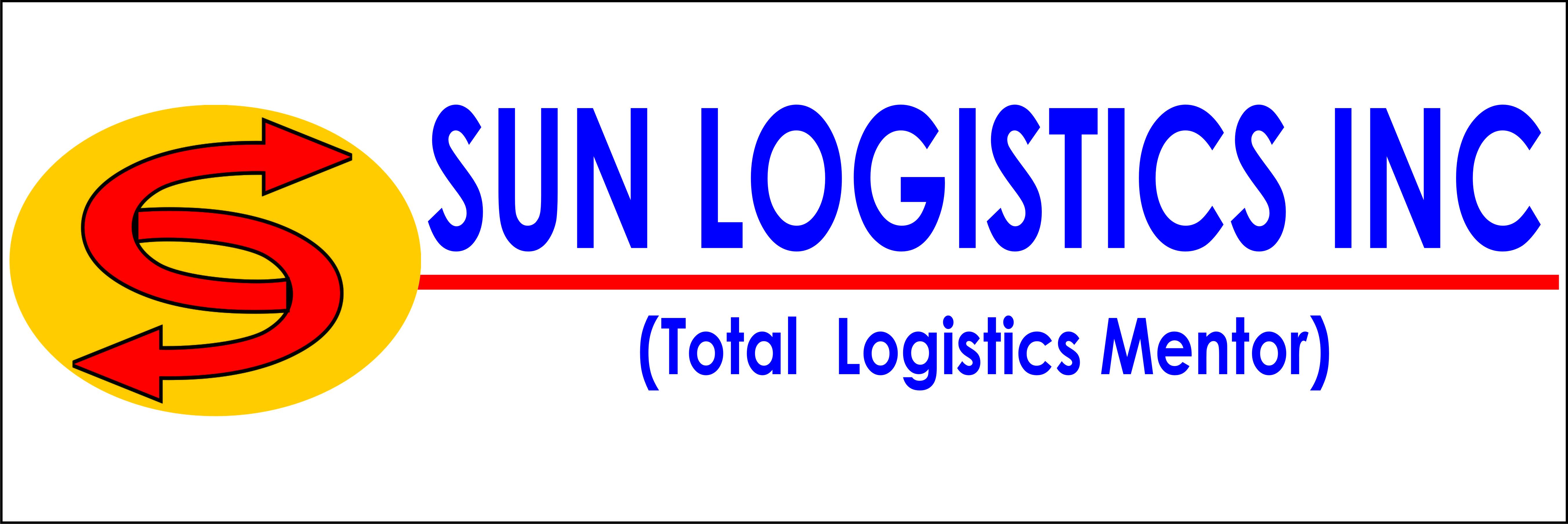 Ags Logistics Pvt Ltd member directory-gla family gla global logistics alliance